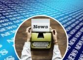Der Journalismus der Zukunft