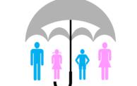 Was zahlt die Versicherung im Schadenfall