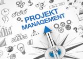 Agiles Projektmanagement – Für operative Effizienz und unternehmerische Flexibilität