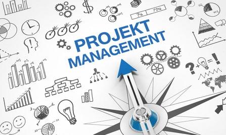 Photo of Agiles Projektmanagement – Für operative Effizienz und unternehmerische Flexibilität