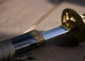 Samurai Waffen: Schwerter mit Geschichte