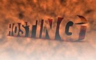 Webhosting: Mehr als nur reiner Speicherplatz
