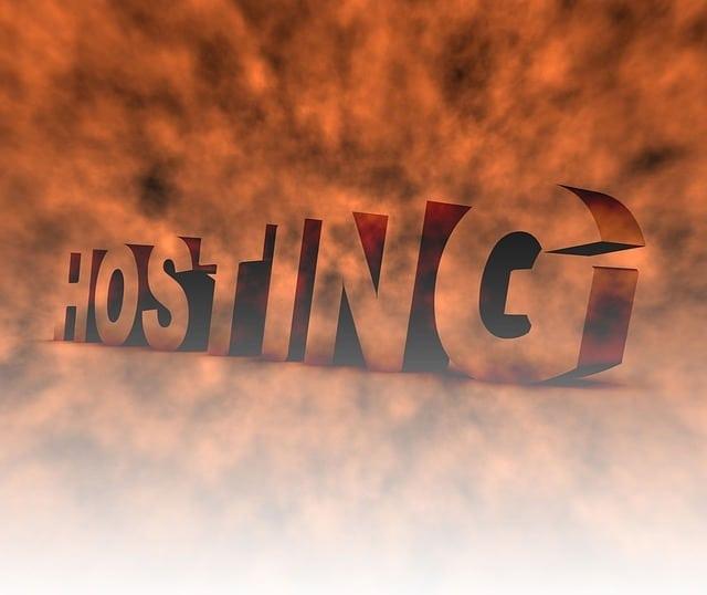 Photo of Webhosting: Mehr als nur reiner Speicherplatz