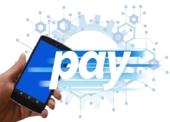 Bezahl-Möglichkeiten auf Geschäftsreisen