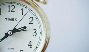 Neue Studie zeigt Überstunden im Durchschnitt