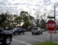 Verkehrsrecht: Die häufigsten Tatbestände