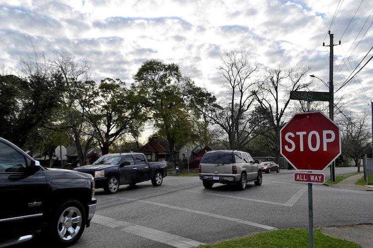 Photo of Verkehrsrecht: Die häufigsten Tatbestände