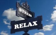 Stress im Job bewältigen