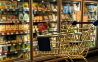 Geheimwaffe Cross-Selling: Wie der Einzelhandel von Querverkäufen profitiert