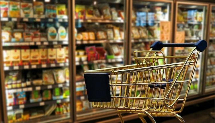 Photo of Geheimwaffe Cross-Selling: Wie der Einzelhandel von Querverkäufen profitiert
