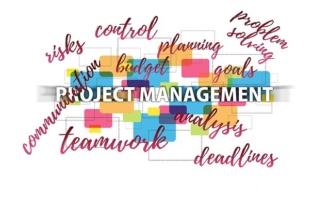 Produktmanagement – Kurse die helfen können