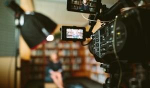 Imagefilme helfen, Ihr Unternehmen richtig in Szene zu setzen