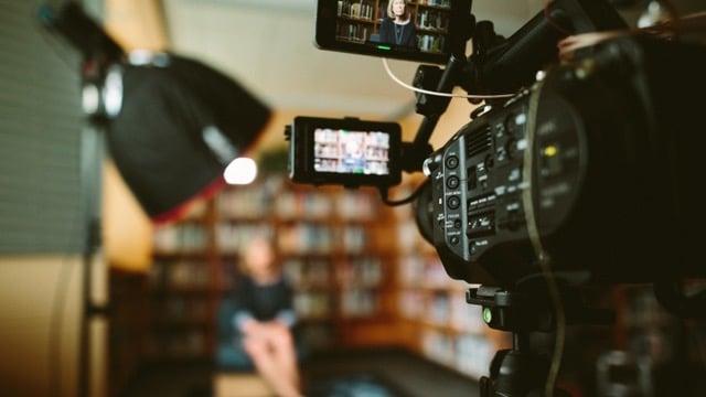 Photo of Imagefilme helfen, Ihr Unternehmen richtig in Szene zu setzen