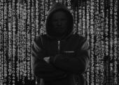 Cyberkriminalität – Jeder 5. Betrieb Opfer