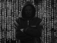NTT und Europol bekämpfen Cyber-Kriminalität