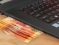 Online-Banking –  Das ändert sich für Kunden