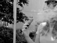 Nikotin mit Fruchtgeschmack – der Vormarsch der E-Liquids