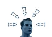 Influencer Marketing – Warum es wichtig ist eine eigene Personenmarke zu sein …