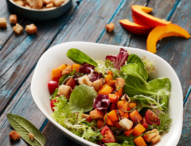 VAPIANO grüßt Herbst mit neuen Gerichten