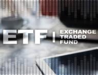 ETFs als Investitionsmöglichkeit in den Mittelstand