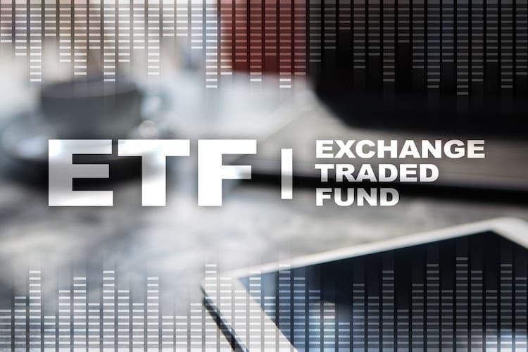 Bild von ETFs als Investitionsmöglichkeit in den Mittelstand