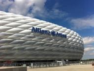 Sehenswertes bei einer Reise nach München