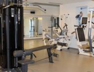Häufige Fehler beim Krafttraining und Muskelaufbau