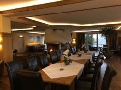 Ein Tagungshotel benötigt für jeden Anlass die passenden Räumlichkeiten