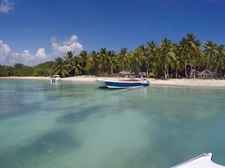 Photo of Unvergesslicher Urlaub auf den karibischen Inseln
