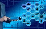 Was ist unter Automatisierungstechnik zu verstehen und welche Bedeutung hat sie für Industrieunternehmen?