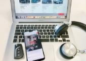 Tipps für die optimale Autoannonce im Internet