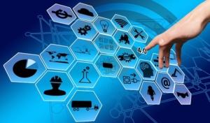 Digitalisierung in der Energiebeschaffung