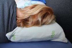 Gute Matratzen sorgen für erholsamen Schlaf