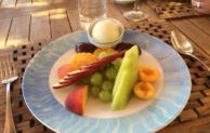 Leben mit einer Fructoseintoleranz – was man wissen muss