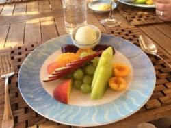 Wer an einer Fructoseintoleranz leidet muss leider auf viele Lebensmittel verzichten