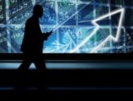 Börsenwissen für Anfänger – Was ist CFD Trading?