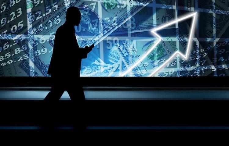 Photo of Börsenwissen für Anfänger – Was ist CFD Trading?