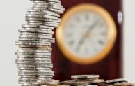 Die Jagd nach Neukunden: Banken locken mit Prämien, Sonderzinsen und mehr