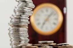 Boni, Prämien und weitere Kundengewinnungsprogramme sind ein gerne genutztes Mittel zur Kundengewinnung.