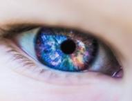 Kontaktlinsen – Scharf sehen ohne Brille und in der Zukunft sogar mit Zoom?