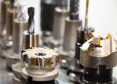 Werkzeughersteller: Makita, Bosch, Festool & mehr
