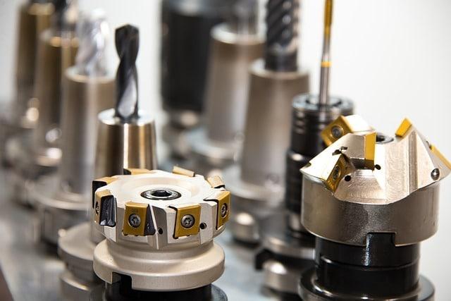 Bild von Werkzeughersteller: Makita, Bosch, Festool & mehr