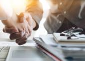 Firmenverkauf – Käufersuche, Besteuerung, Pensionsverpflichtungen