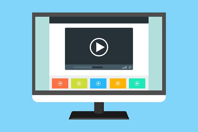 Photo of Videos als Marketinginstrument: Sinnvoll oder nur ein Hype?