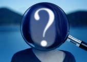 Sanktionslistenprüfung – Welche Software ist empfehlenswert?