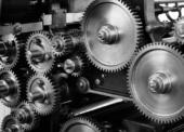Engineering Abteilungen agieren häufig autark