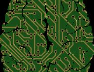 KI-Bedenken in unterschiedlichen Branchen