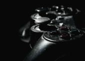 Vermehrt Hacker-Angriffe in der Gaming-Branche