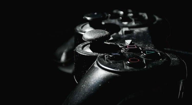 Bild von Vermehrt Hacker-Angriffe in der Gaming-Branche