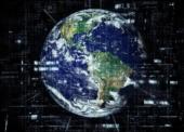 Globalisierung gefährdet Unternehmen